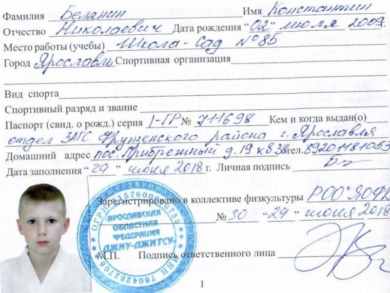 2_stranichka_belyanin