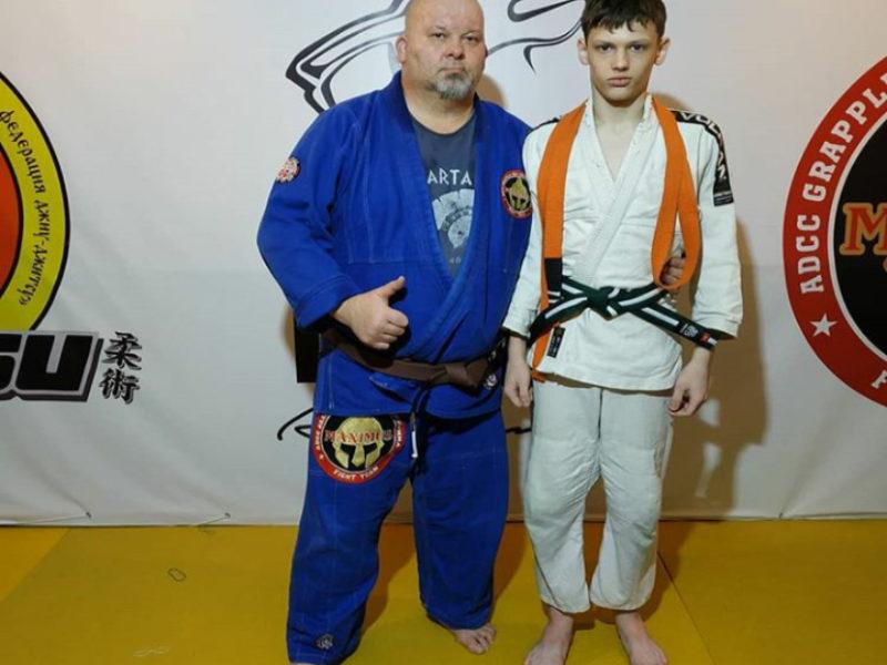 10-belt