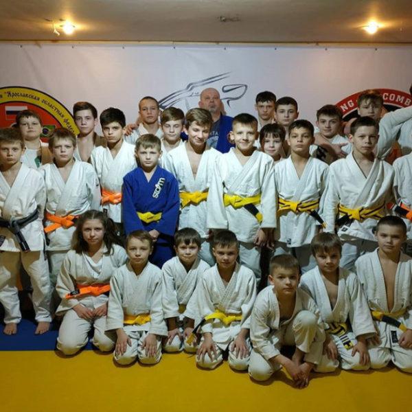12-belt