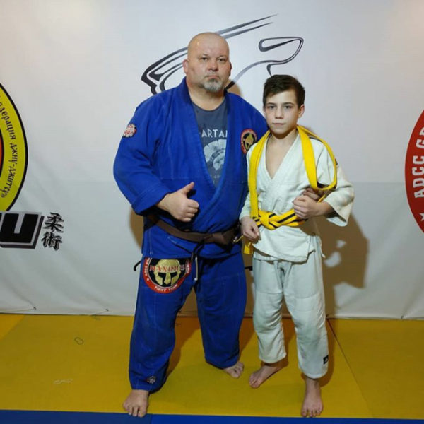 4-belt