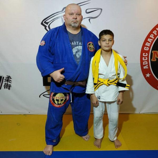6-belt