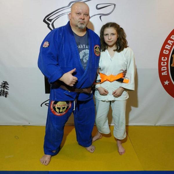 8-belt