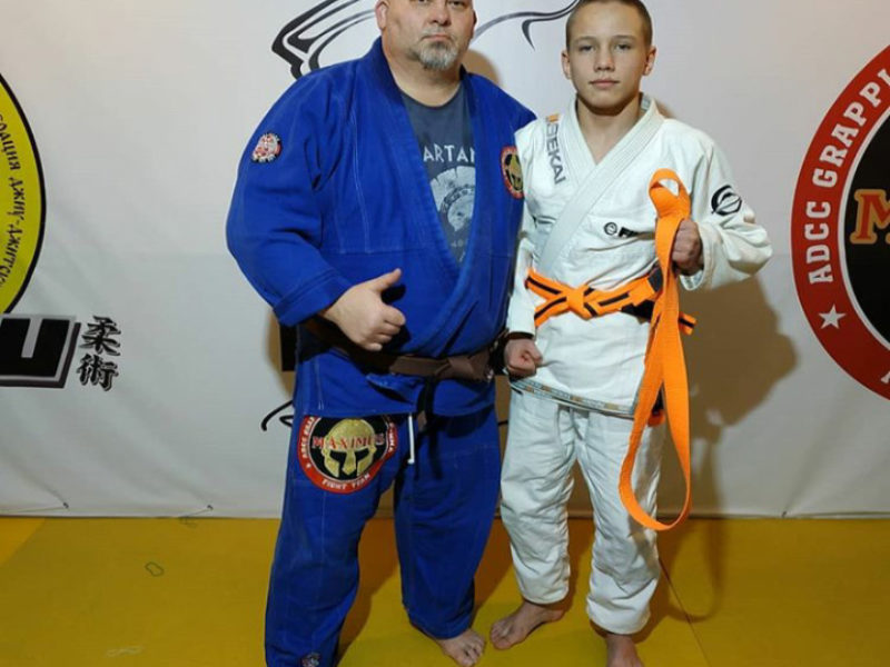 9-belt