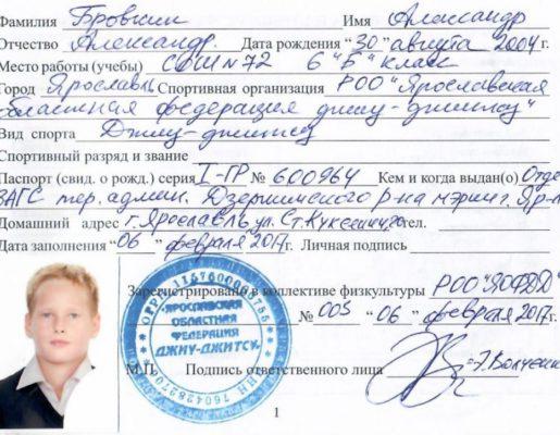 2_stranichka_brovkin_aleksandr