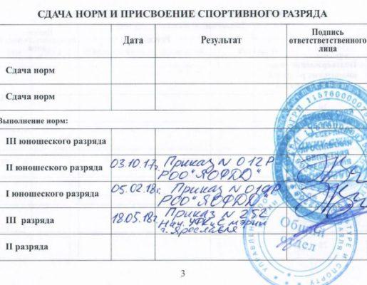 3_stranichka_kuznecov_ilya